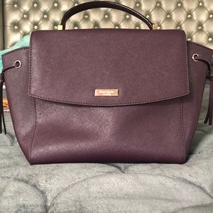 Kate Spade ♠️ Handbag 👜